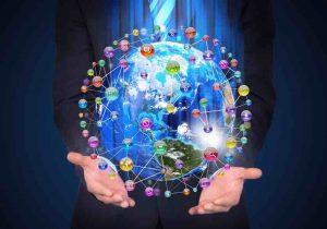 地球の情報