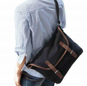 messenger-bag-small