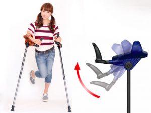 smart-crutch1