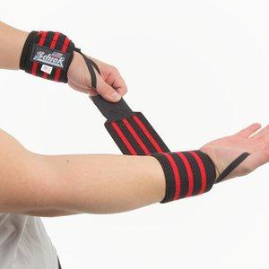 wrist-saporter